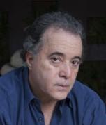 (Felipe Manso/Folhapress)