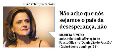 frase_marieta