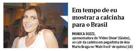 frase_monica