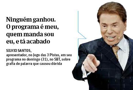 frase_silvio_santos