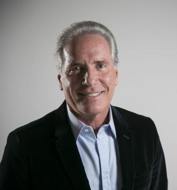 O apresentador e empresário Roberto Justus (Fabio Braga/Folhapress)