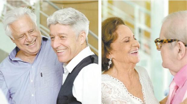 (Camila Crespo/Divulgação)