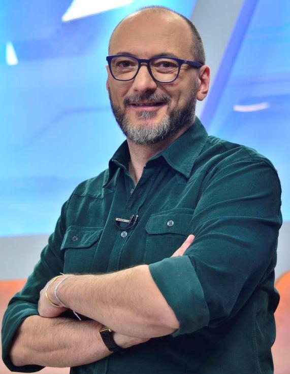 Antonio Chahestian/Divulgação