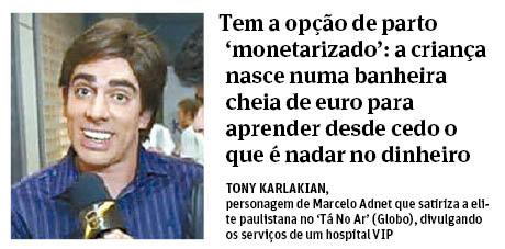 Marcelo Adnet 24 03