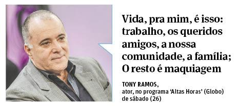 frase_TonyRamos