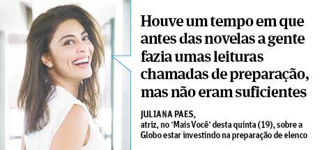 frase_juliana_paes